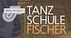 Tanzschule Fischer in Ingolstadt