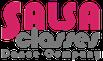 Salsa Classes Dance Company in Nürnberg