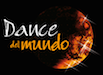 Dance del Mundo  in Bonn