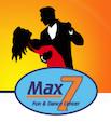 Max7  in Bonn