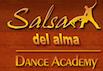 Salsa Del Alma in Hannover