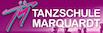Tanzschule Marquardt in Kaiserslautern