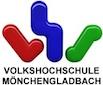 Volkshochschule in Mönchengladbach