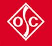 Osnabrücker Sportclub in Osnabrück