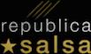 Republica Salsa in Bonn (Unterricht in Köln)
