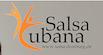 Salsa Cubana in Duisburg (Meiderich)