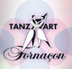Tanz Art Fornacon in Ludwigshafen