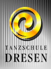 Tanzschule Dresen in Düsseldorf