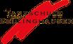 Tanzschule Kirstin Bellinghausen in Wuppertal