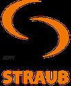 Tanzschule Straub in Bochum