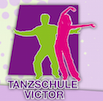 Tanzschule Victor in Münster