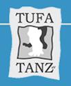 Tufa Tanz in Trier