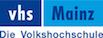 Volkshochschule in Mainz