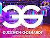Euschen Gebhardt in Saarbrücken