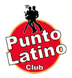 Punto Latino Club in Halle