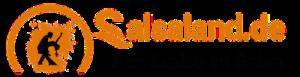 Salsa lernen in München