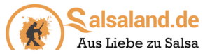 Salsa lernen in Stuttgart