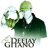 Deejay Gitano