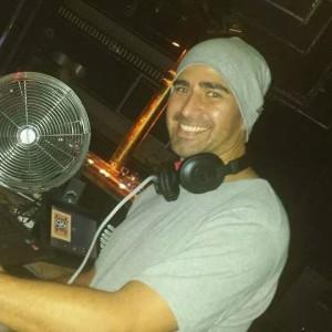 DJ_Naudy_5