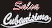 Salsa Cubanisimo in Öhringen