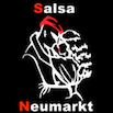 Salsa Neumarkt im Artico e.V. in Neumarkt