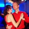 Salsa-Tanzkurse in Erlangen