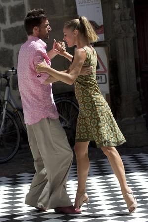 wie-ein-profitaenzer-tanzen