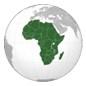 Mamy Africa e.V. in Ulm