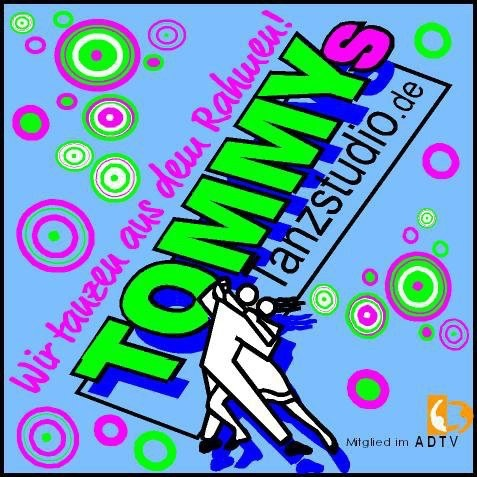 TOMMYs Tanzstudio in Aachen