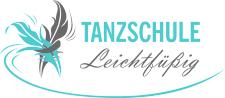 ADTV-Tanzschule Leichtfüßig in Erfurt