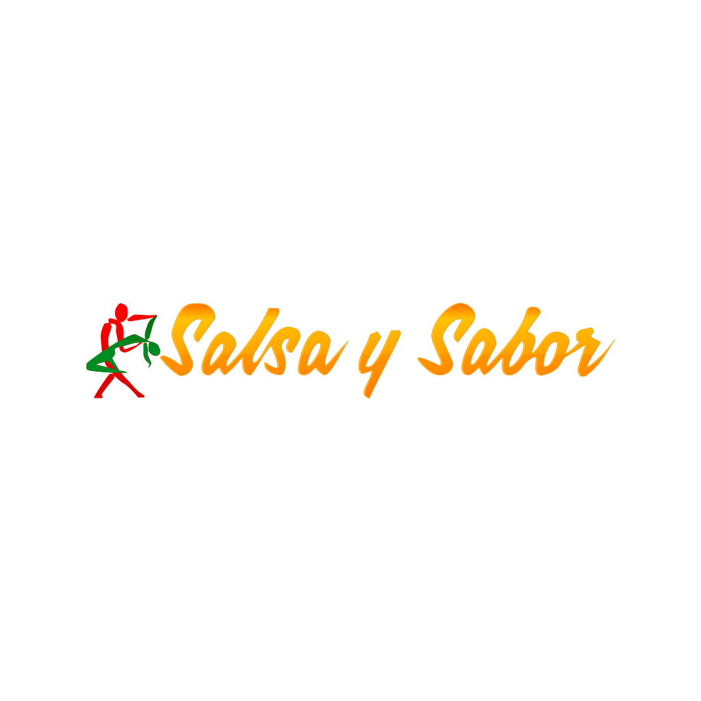 Salsa y Sabor Dance Team in Oldenburg