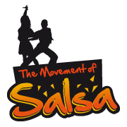 The Movement of Salsa in Darmstadt