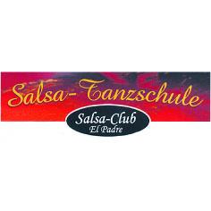 Salsa-Tanzschule Salsa-Club El Padre in Neustetten