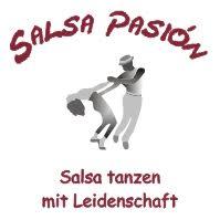 Salsa Pasíon in Schorndorf