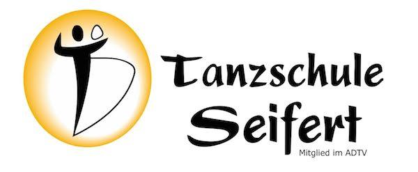 Tanzschule Seifert in Leipzig