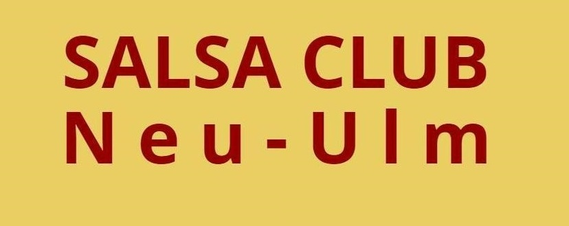 Salsa Anfänger Kurs Salsaparty in Ulm