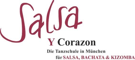 Salsa y Corazon in München