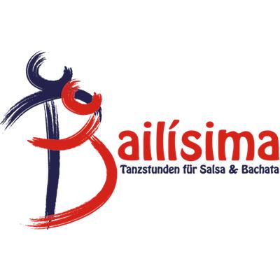 Salsaland Partner Bailísima