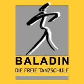 Salsaland Partner Baladin