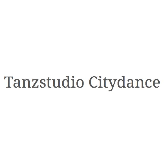 Salsaland Partner Tanzschule Citydance
