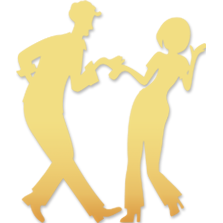 Salsaland Partner Die mobile Tanzschule
