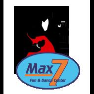 Salsaland Partner Max7