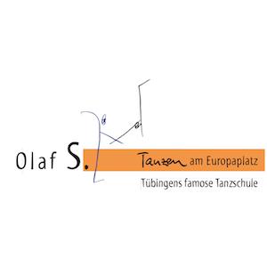 Salsaland Partner Tanzschule Olaf S.
