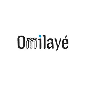 Salsaland Partner Omilayé