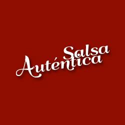 Salsaland Partner Salsa Auténtica
