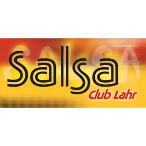 Salsaland Partner Salsa Club Lahr