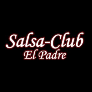 Salsaland Partner El Padre