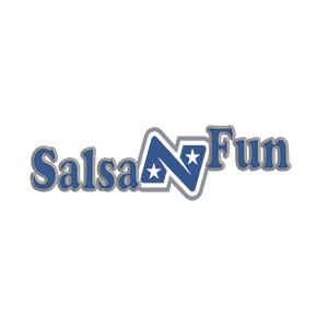 Salsaland Partner SalsaNFun