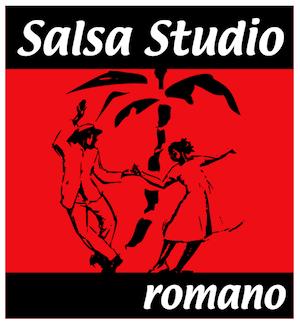 Salsaland Partner Salsa Studio Romano