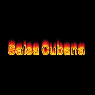 Salsaland Partner Salsa Cubana NRW